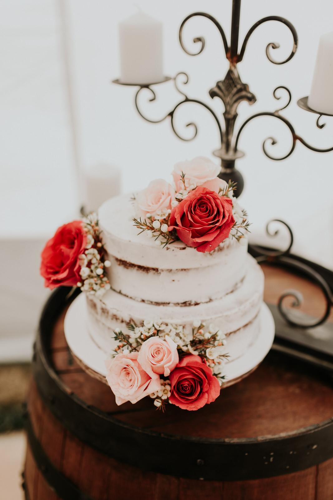 C & J Newcastle NSW Wedding Photos-4.jpg