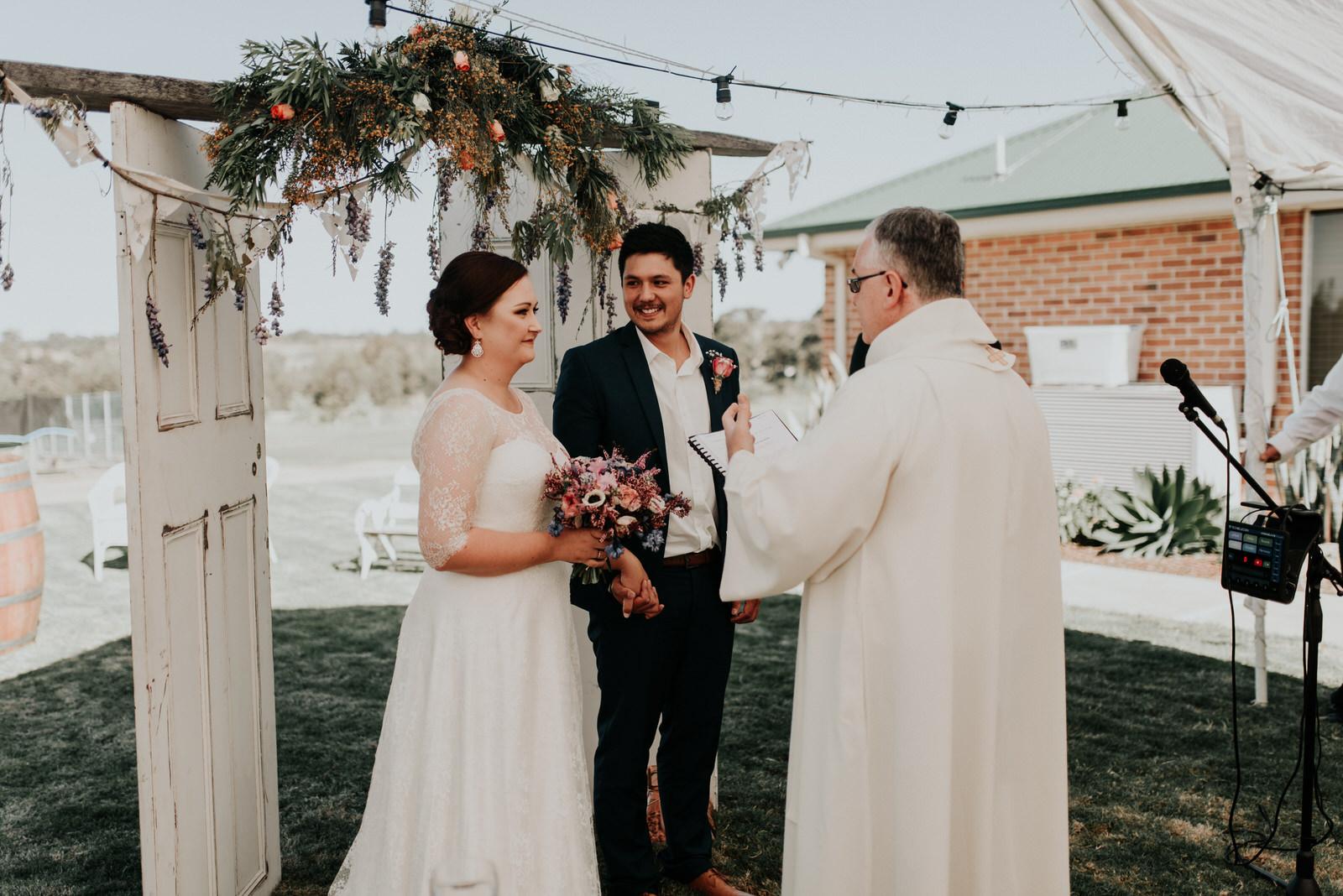 C & J Newcastle NSW Wedding Photos-7.jpg