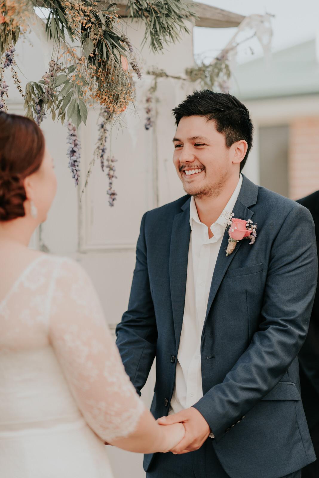 C & J Newcastle NSW Wedding Photos-10.jpg
