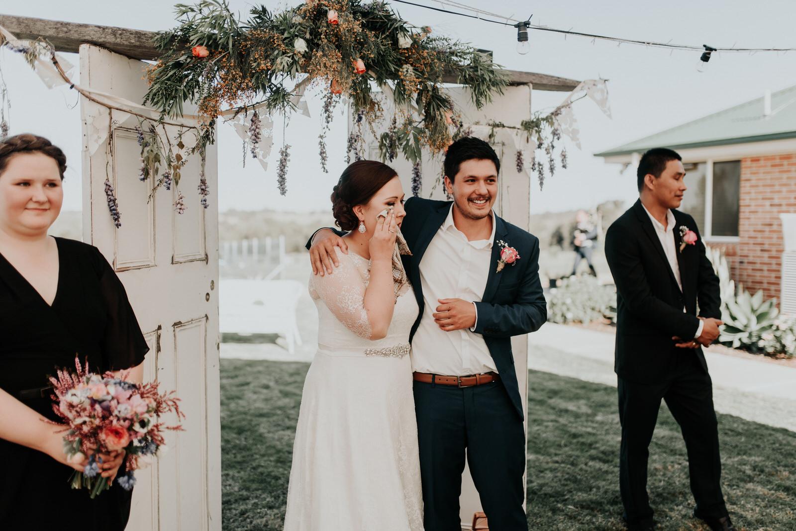 C & J Newcastle NSW Wedding Photos-12.jpg