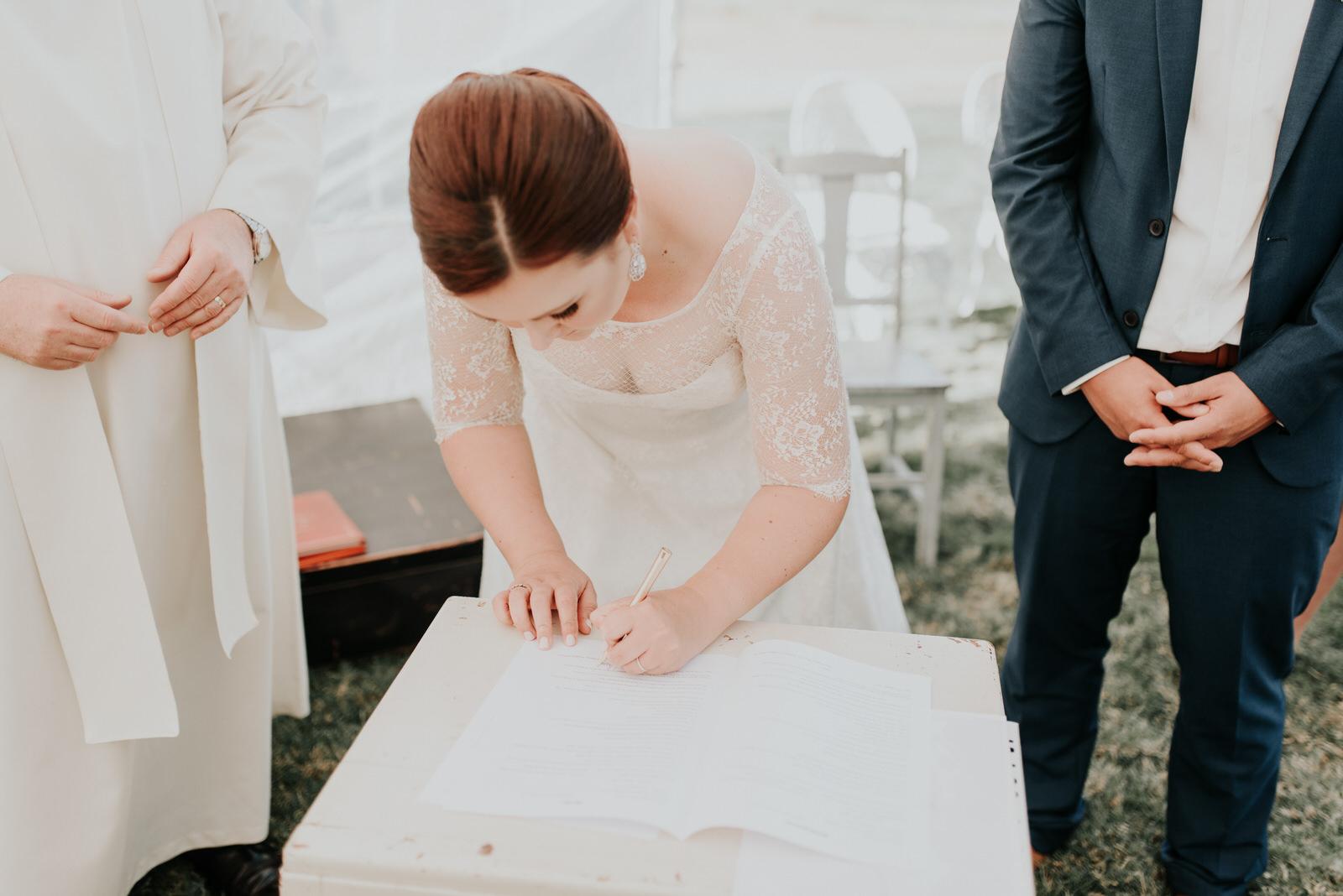 C & J Newcastle NSW Wedding Photos-13.jpg