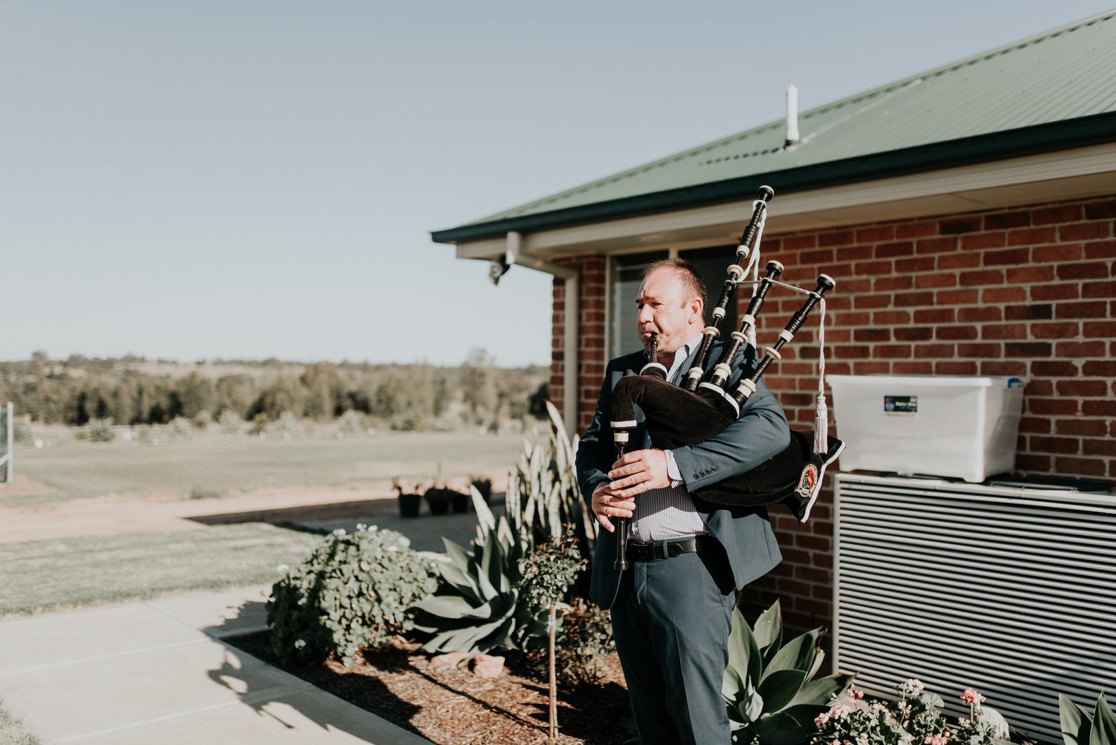 C & J Newcastle NSW Wedding Photos-14.jpg