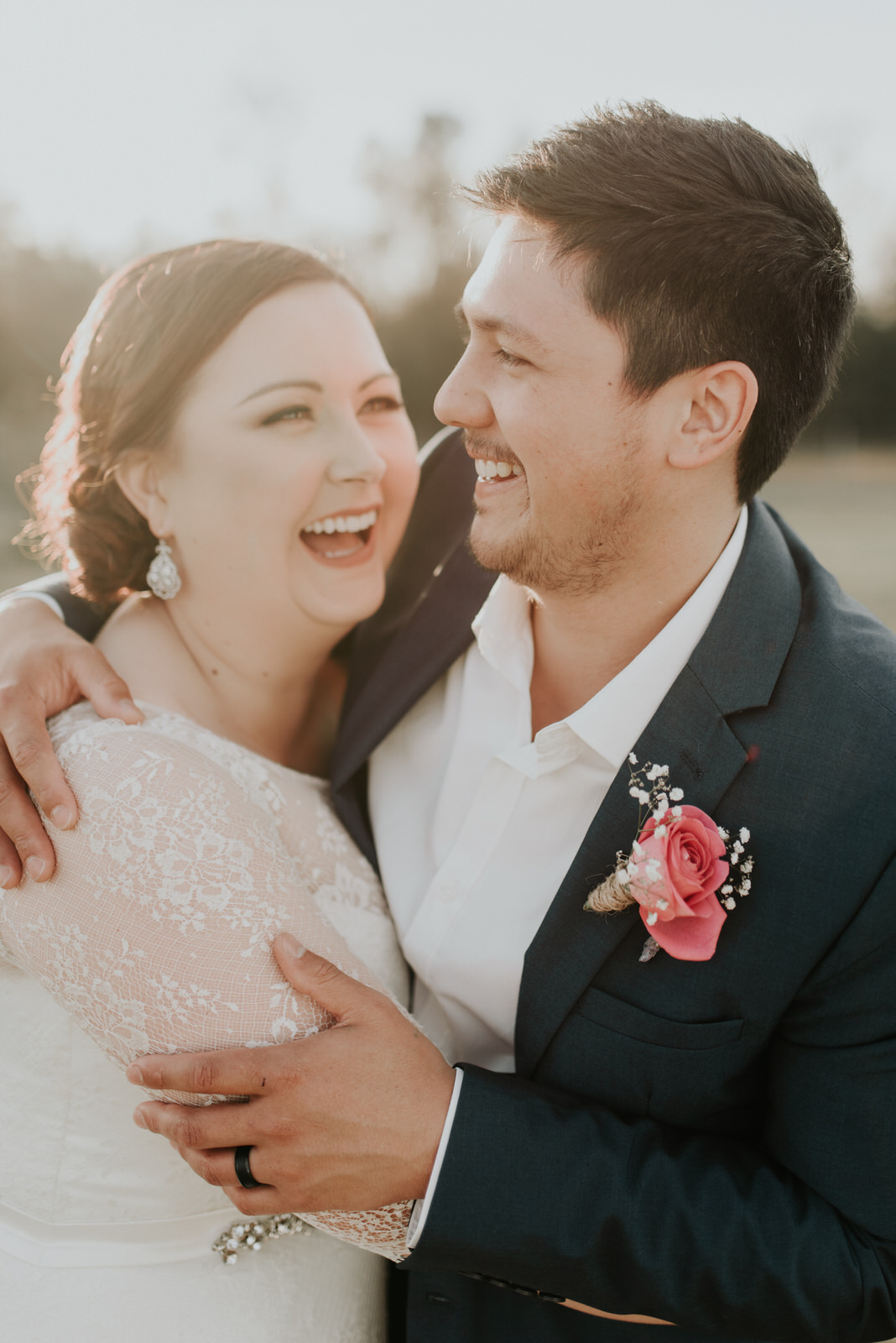 C & J Newcastle NSW Wedding Photos-18.jpg