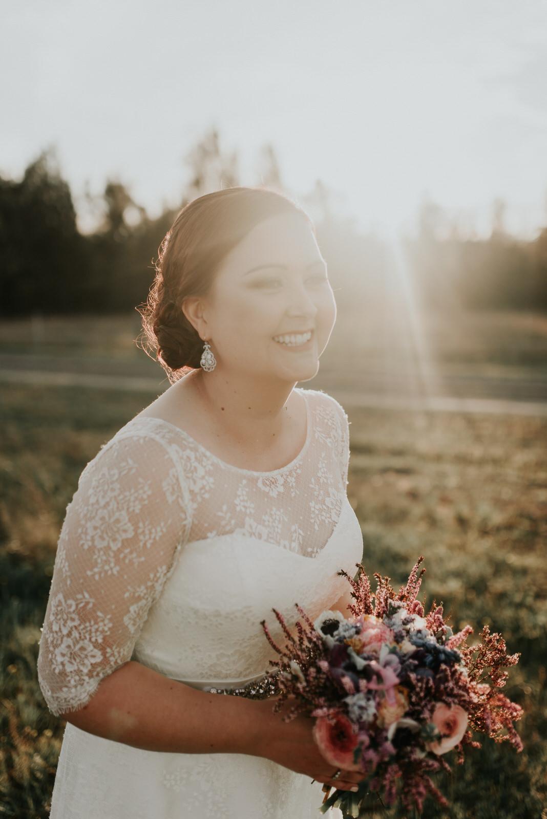 C & J Newcastle NSW Wedding Photos-21.jpg