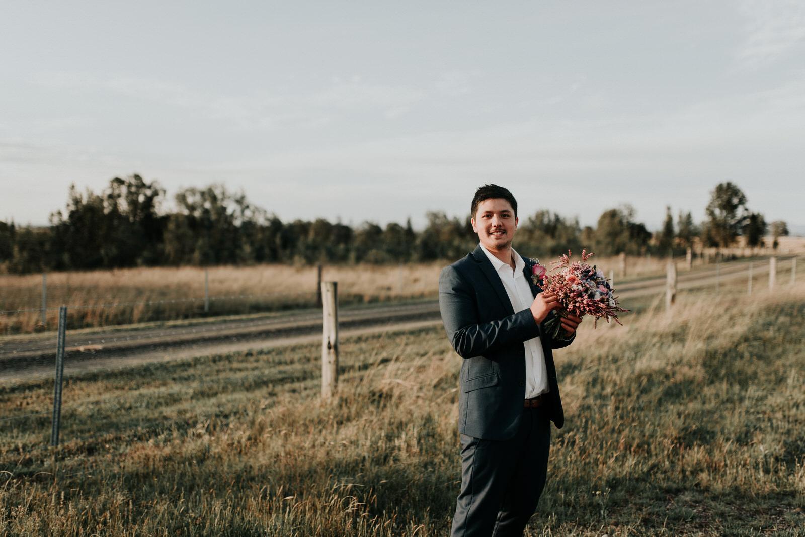 C & J Newcastle NSW Wedding Photos-23.jpg
