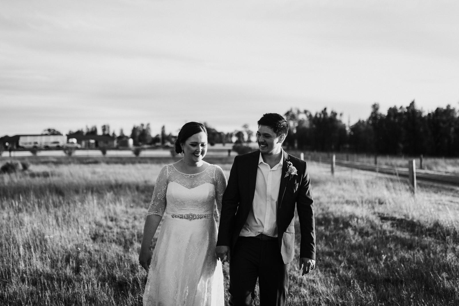 C & J Newcastle NSW Wedding Photos-25.jpg