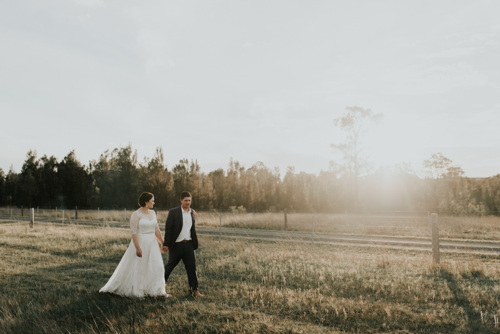 C & J Newcastle NSW Wedding Photos-24.jpg