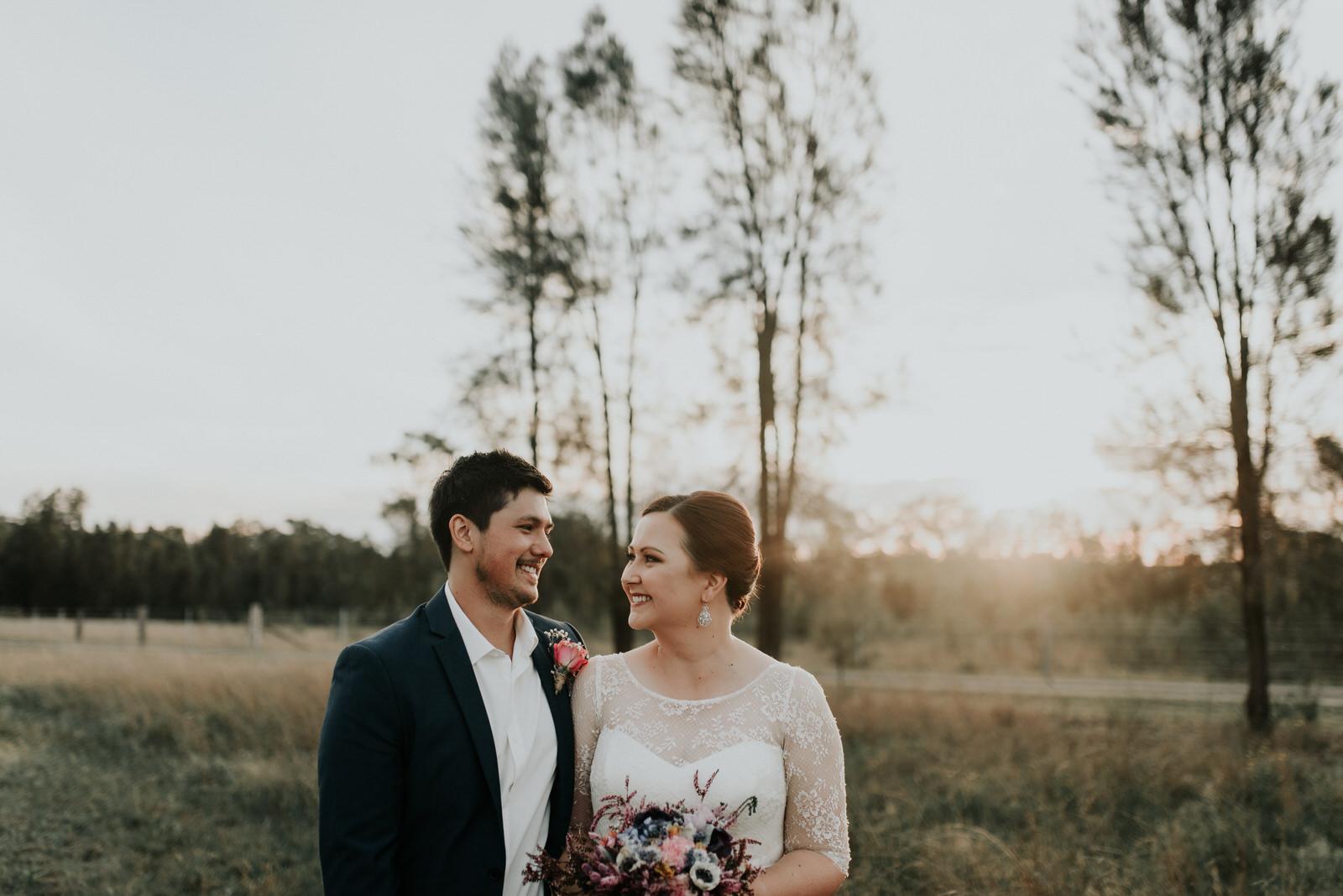 C & J Newcastle NSW Wedding Photos-32.jpg