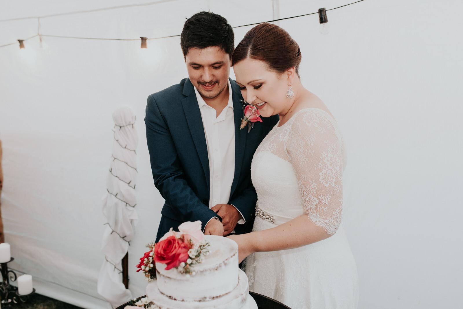 C & J Newcastle NSW Wedding Photos-35.jpg