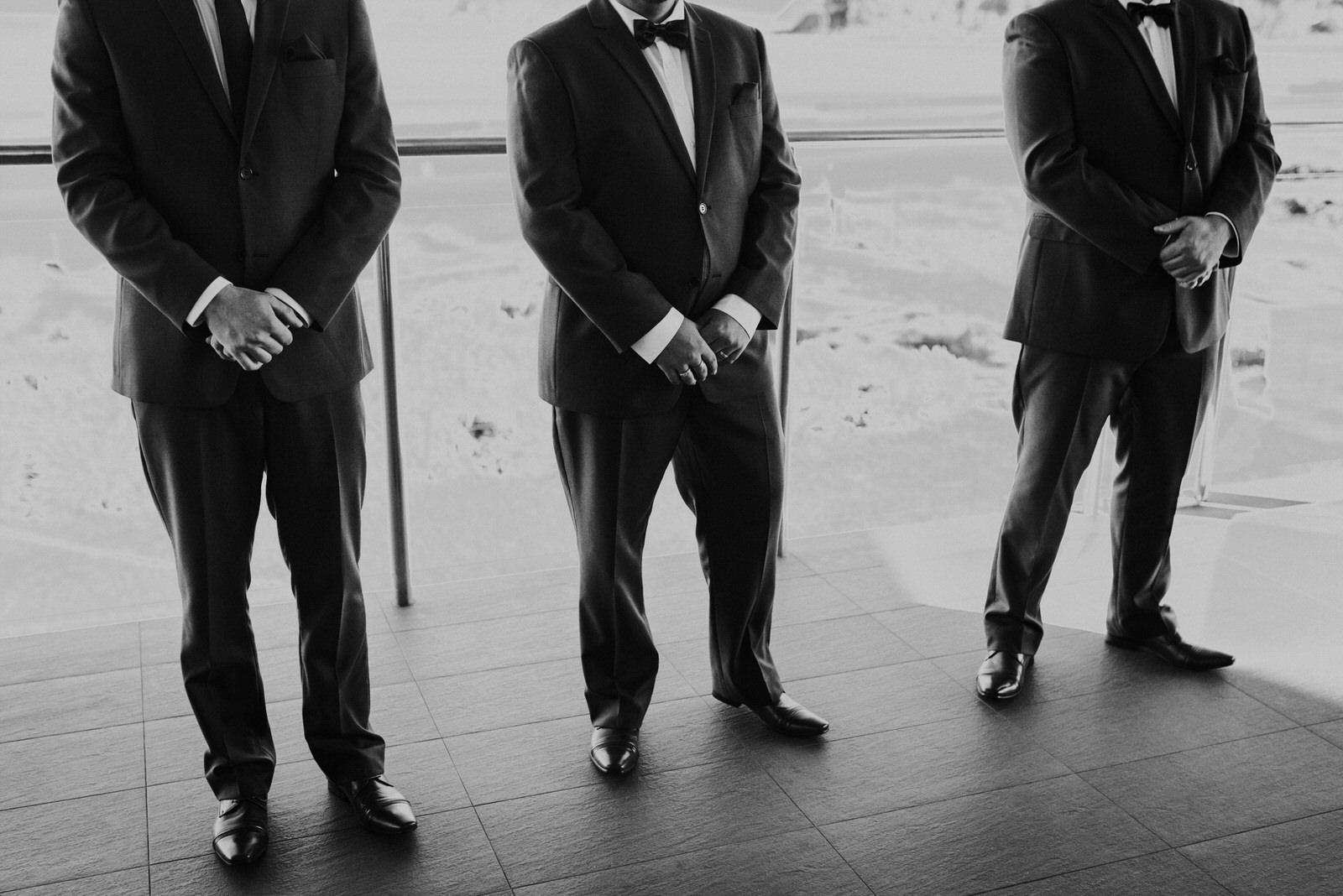 S & E Hunter Valley NSW Wedding Photos-12.jpg