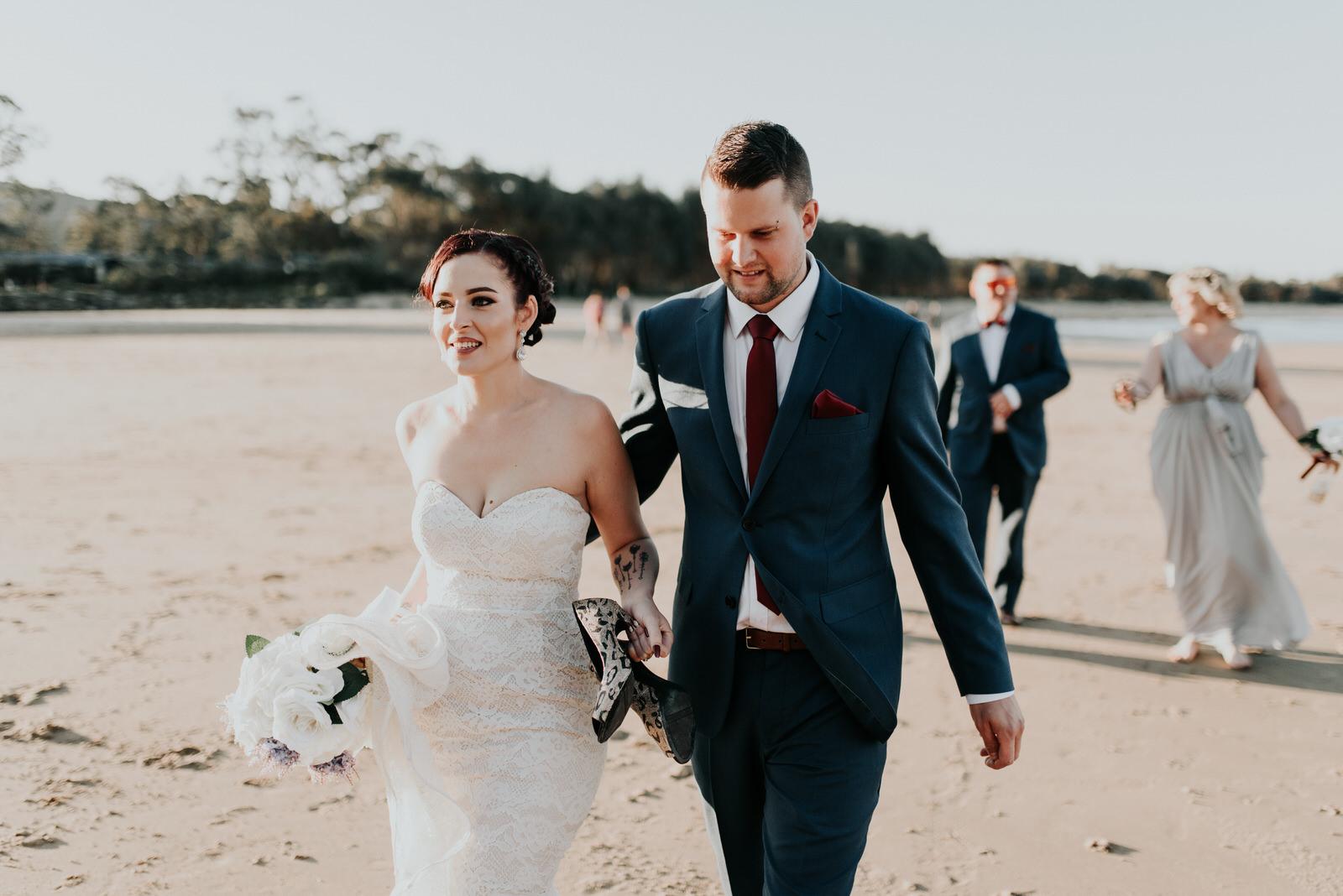 S & E Hunter Valley NSW Wedding Photos-31.jpg