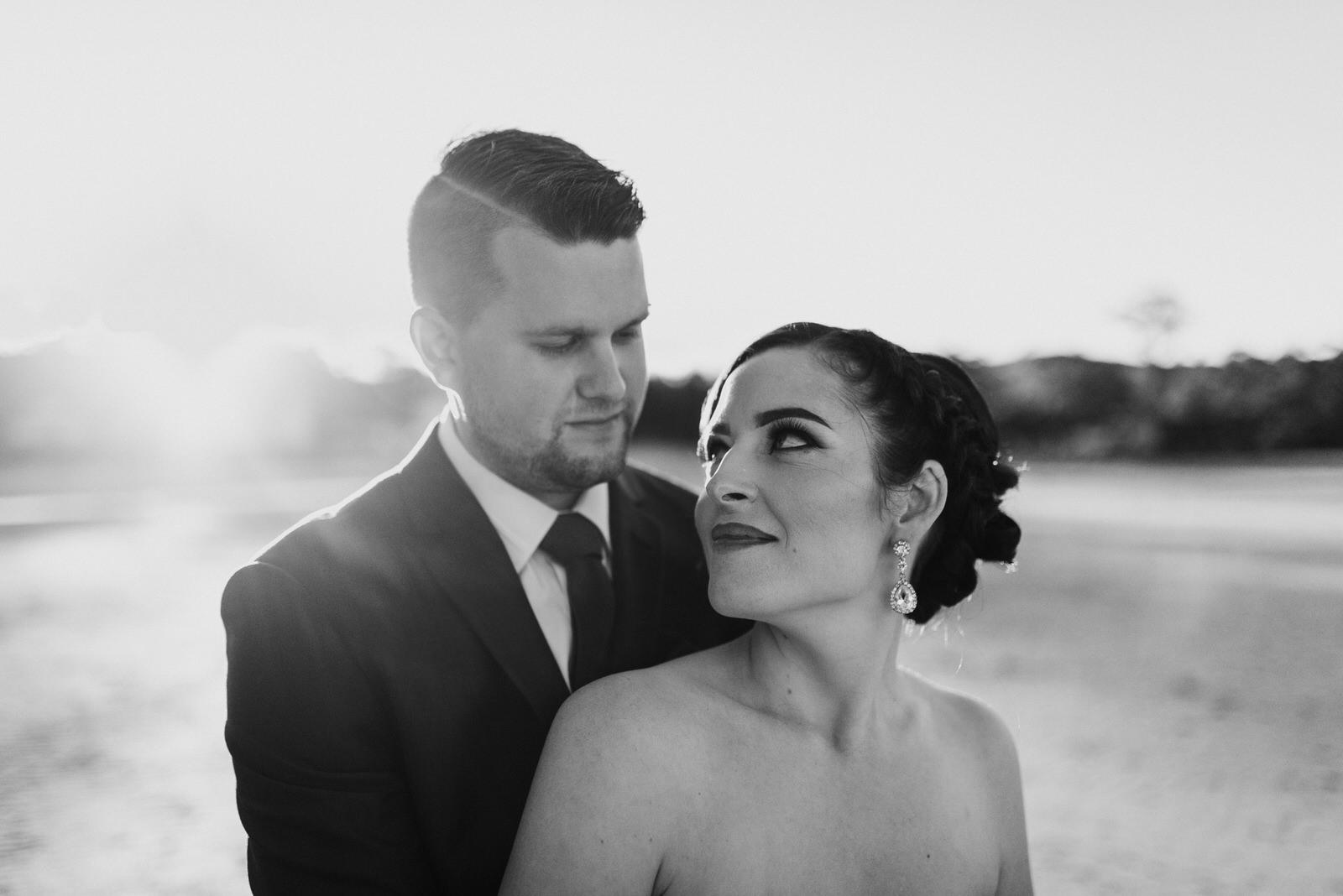 S & E Hunter Valley NSW Wedding Photos-34.jpg