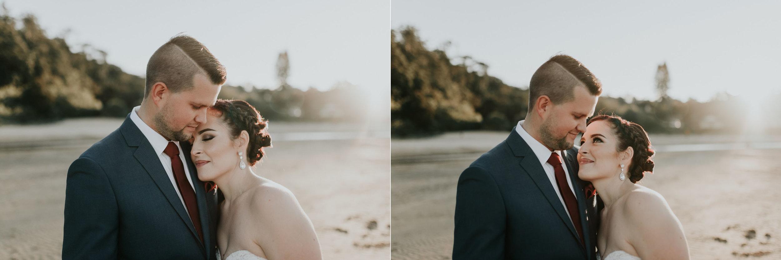 S & E Hunter Valley NSW Wedding Photos-35.5.jpg