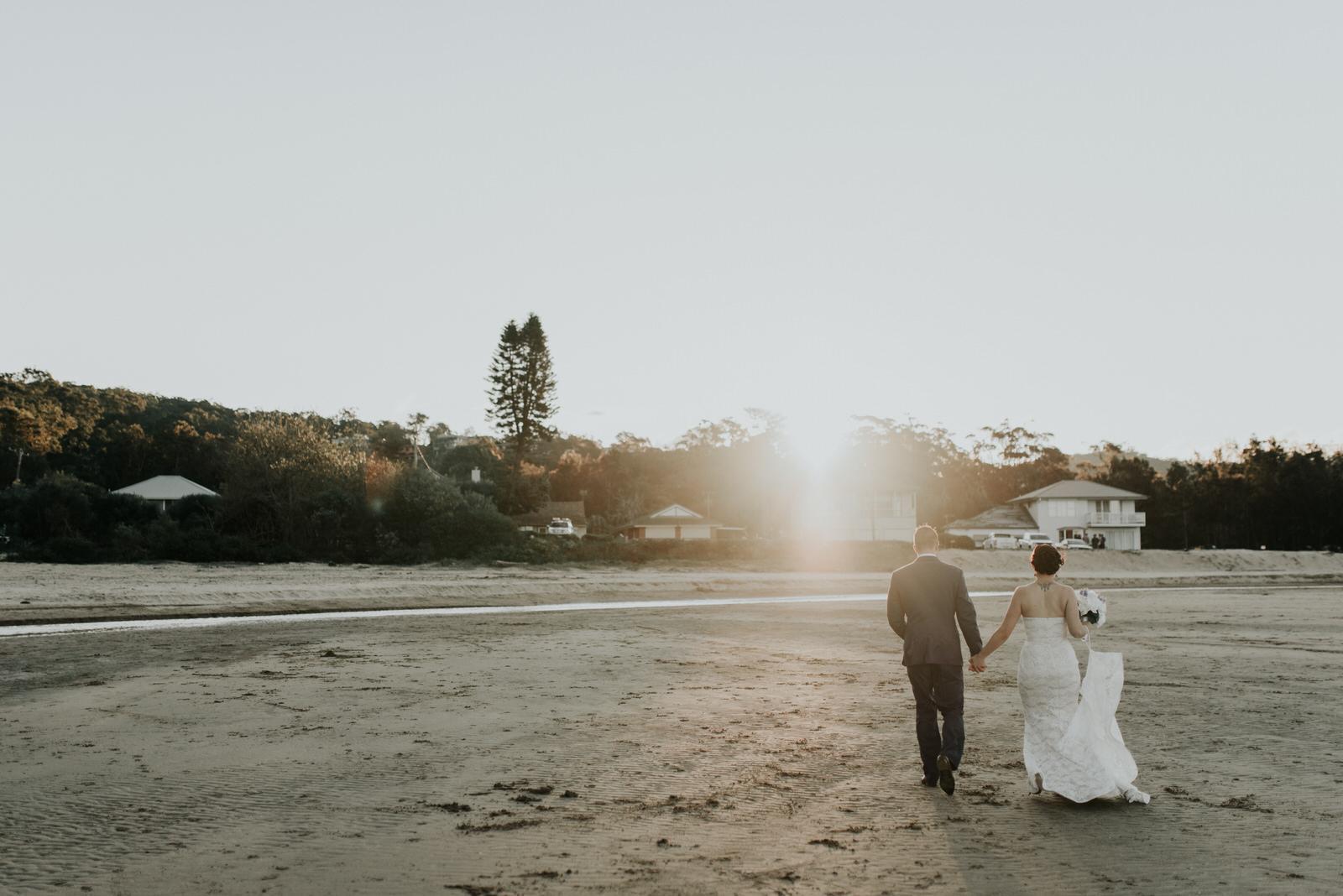 S & E Hunter Valley NSW Wedding Photos-40.jpg