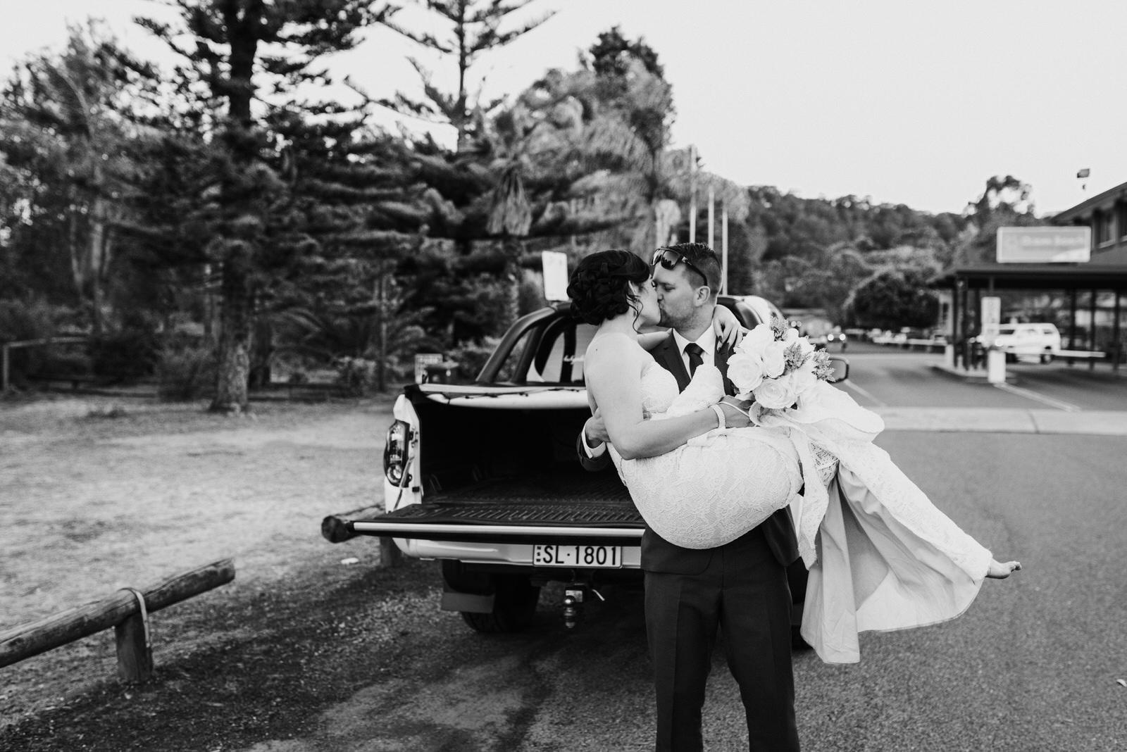S & E Hunter Valley NSW Wedding Photos-44.jpg