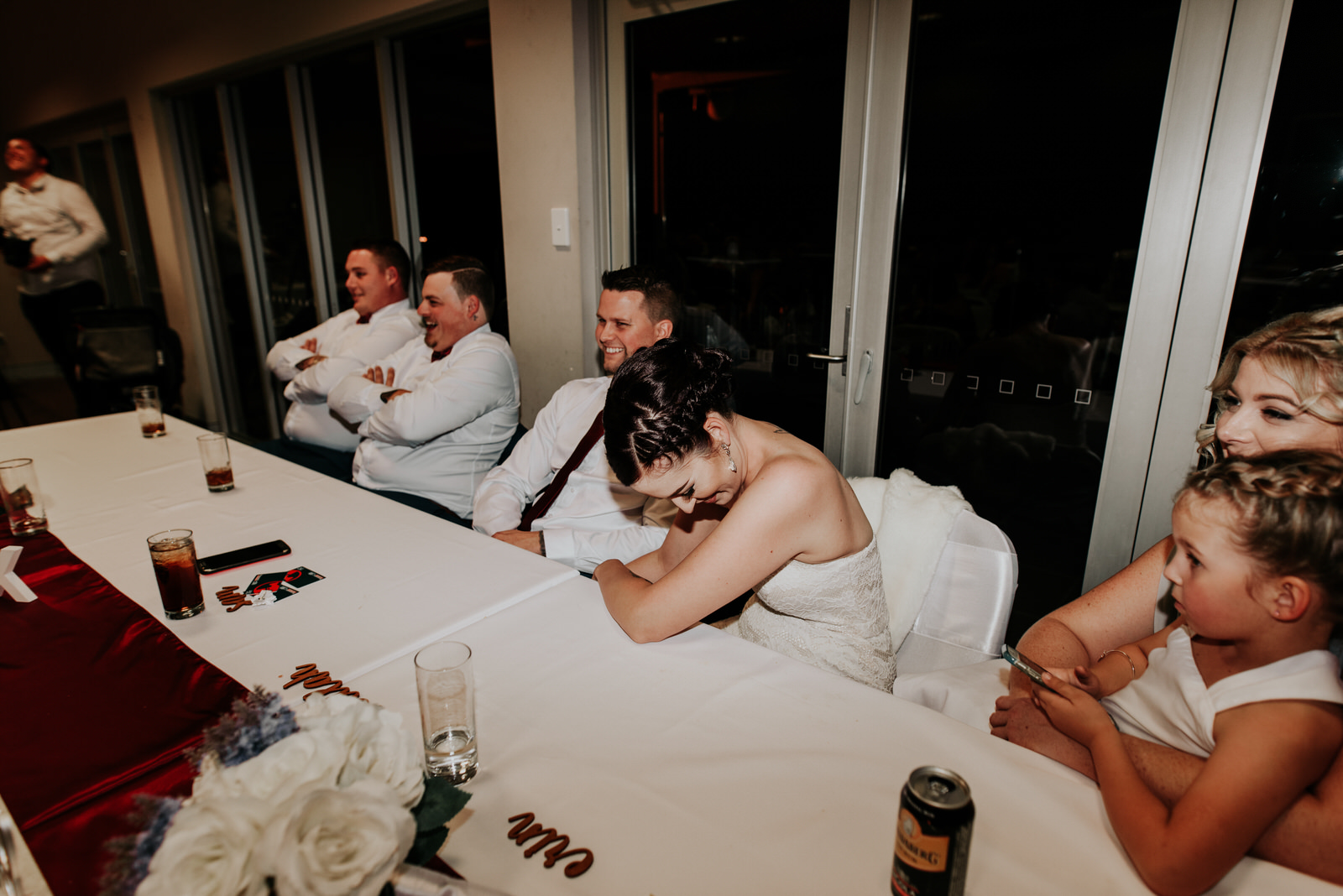 S & E Hunter Valley NSW Wedding Photos-47.jpg