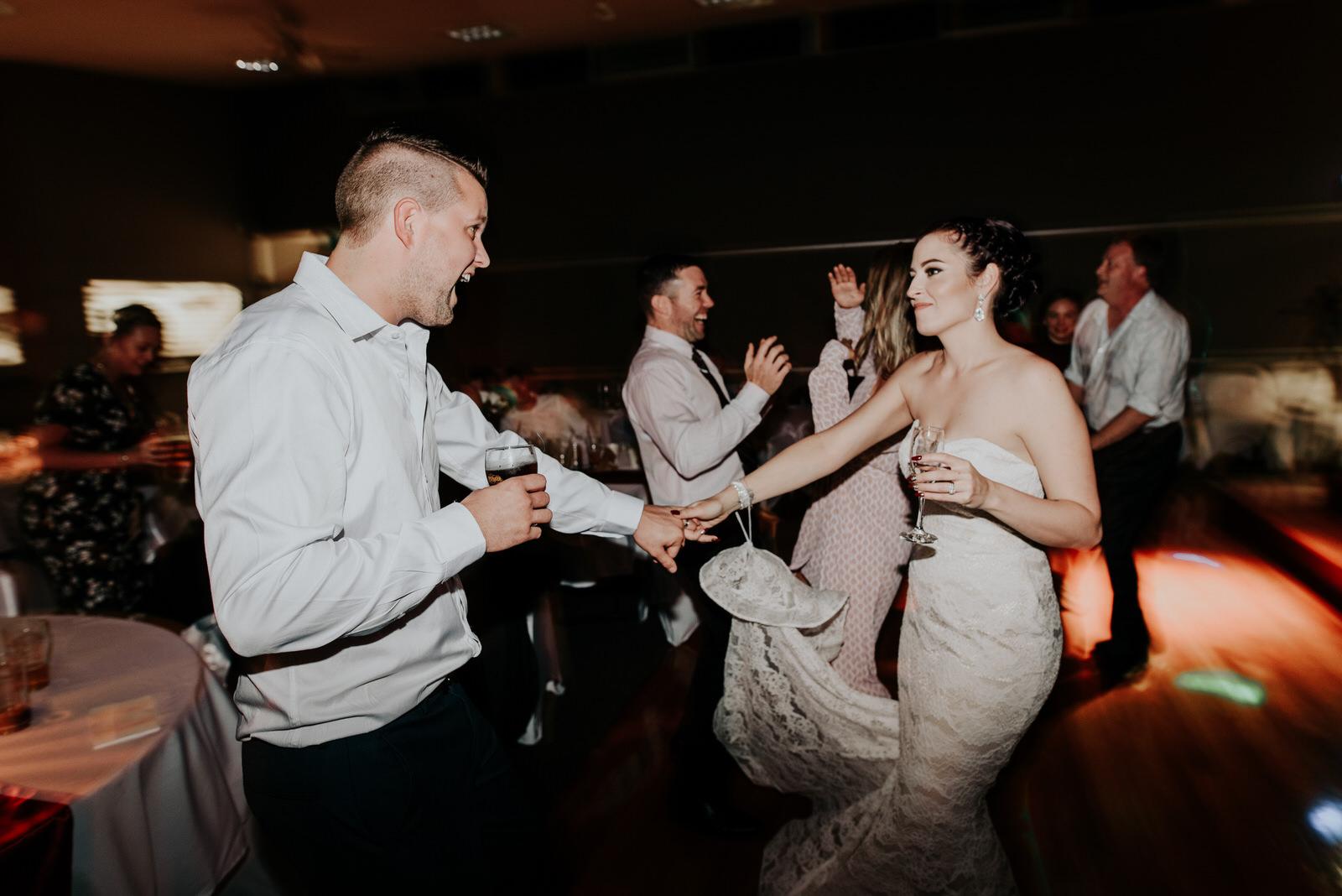 S & E Hunter Valley NSW Wedding Photos-55.jpg