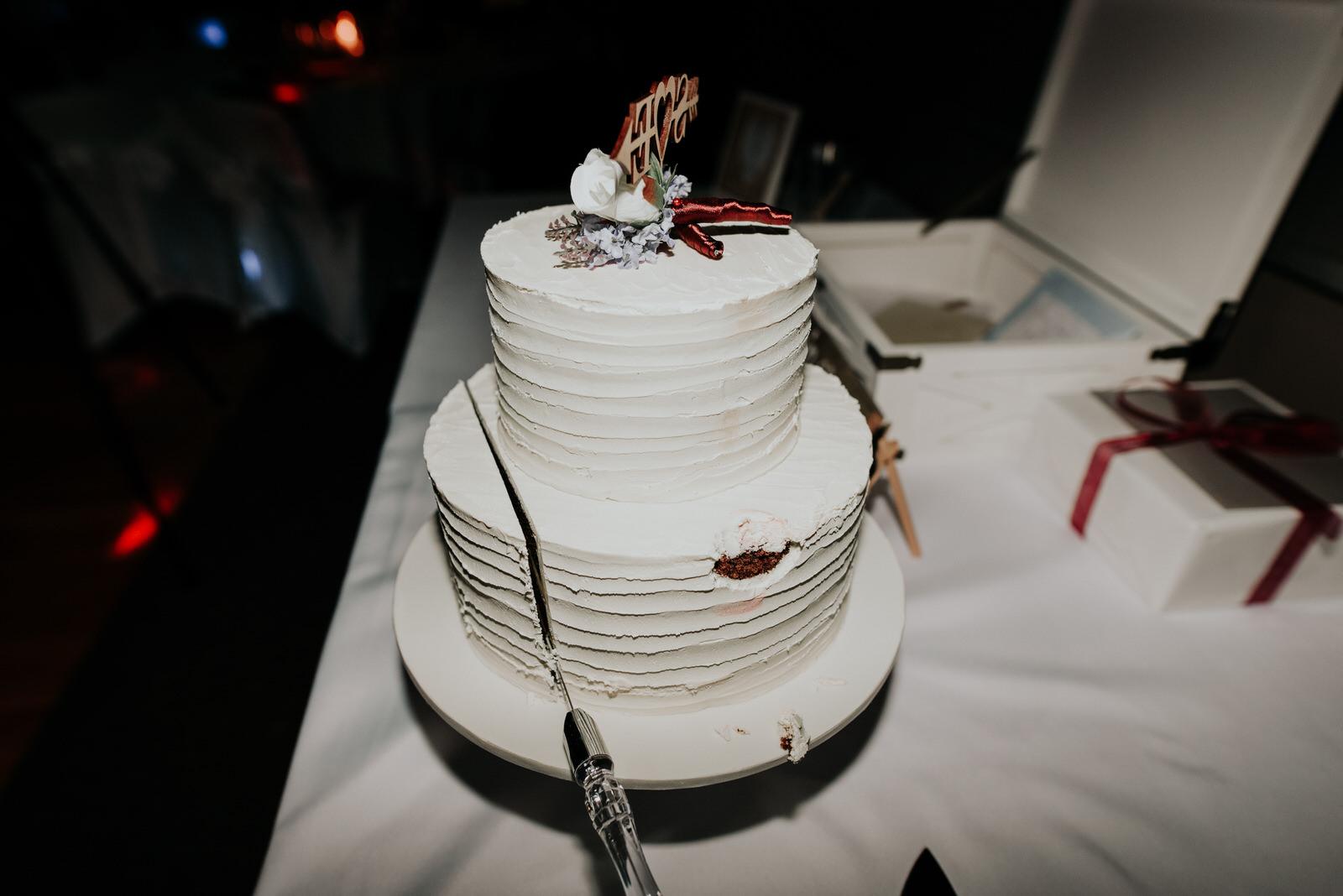 S & E Hunter Valley NSW Wedding Photos-61.jpg