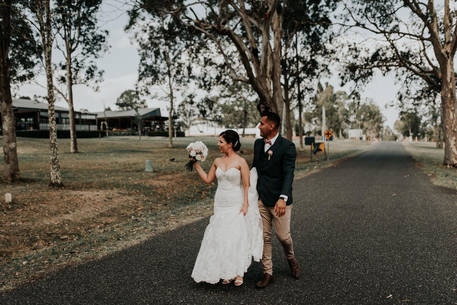 G & J Pokolbin NSW Wedding Photos-31.jpg