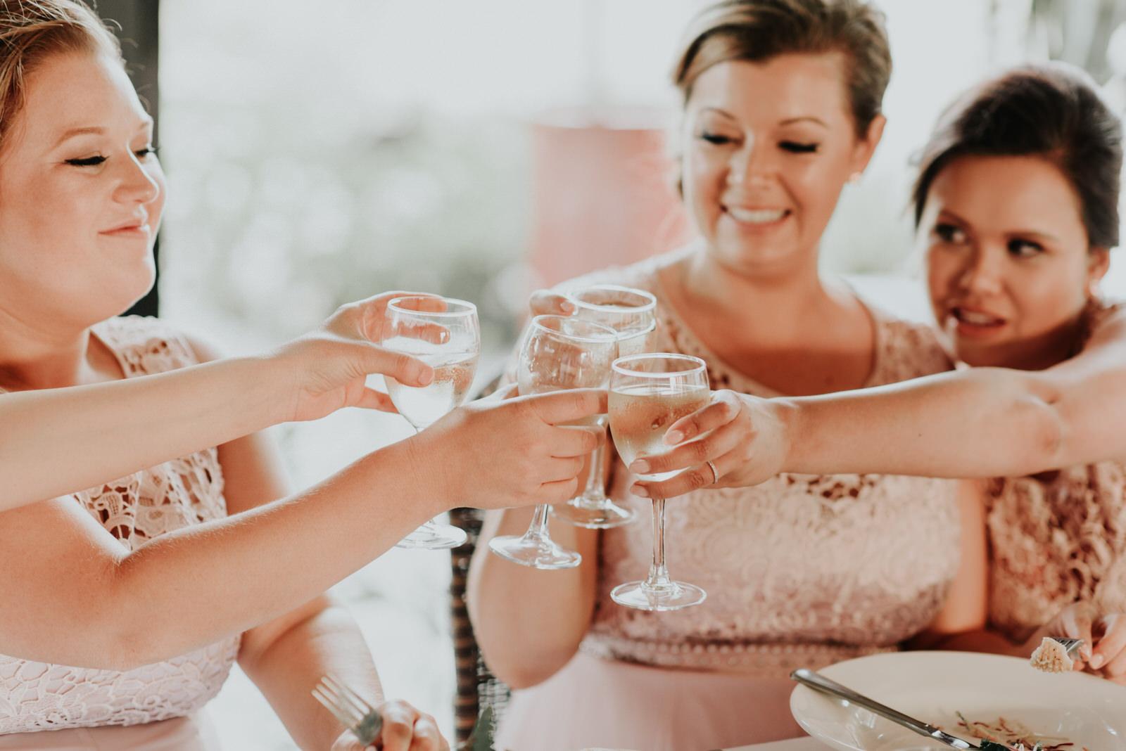 G & J Pokolbin NSW Wedding Photos-38.jpg