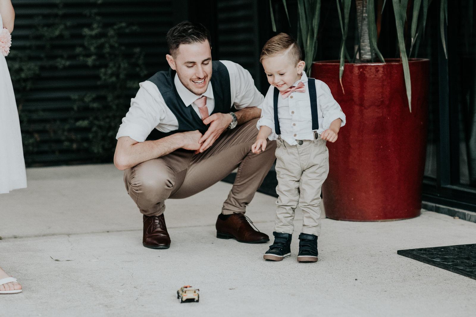 G & J Pokolbin NSW Wedding Photos-39.jpg