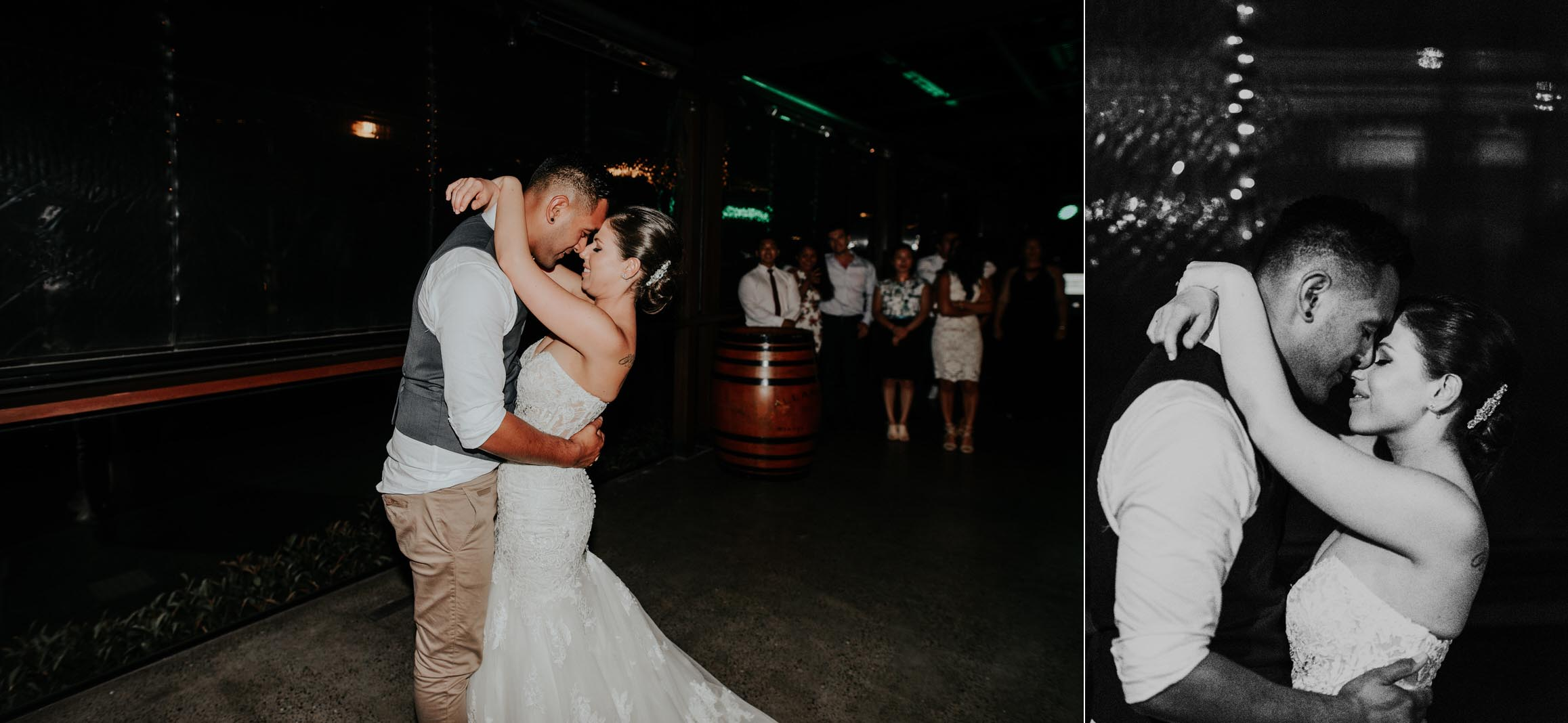 G & J Pokolbin NSW Wedding Photos-42.5.jpg