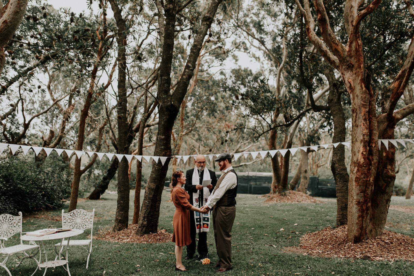 K & T Newcastle NSW Wedding-8.jpg