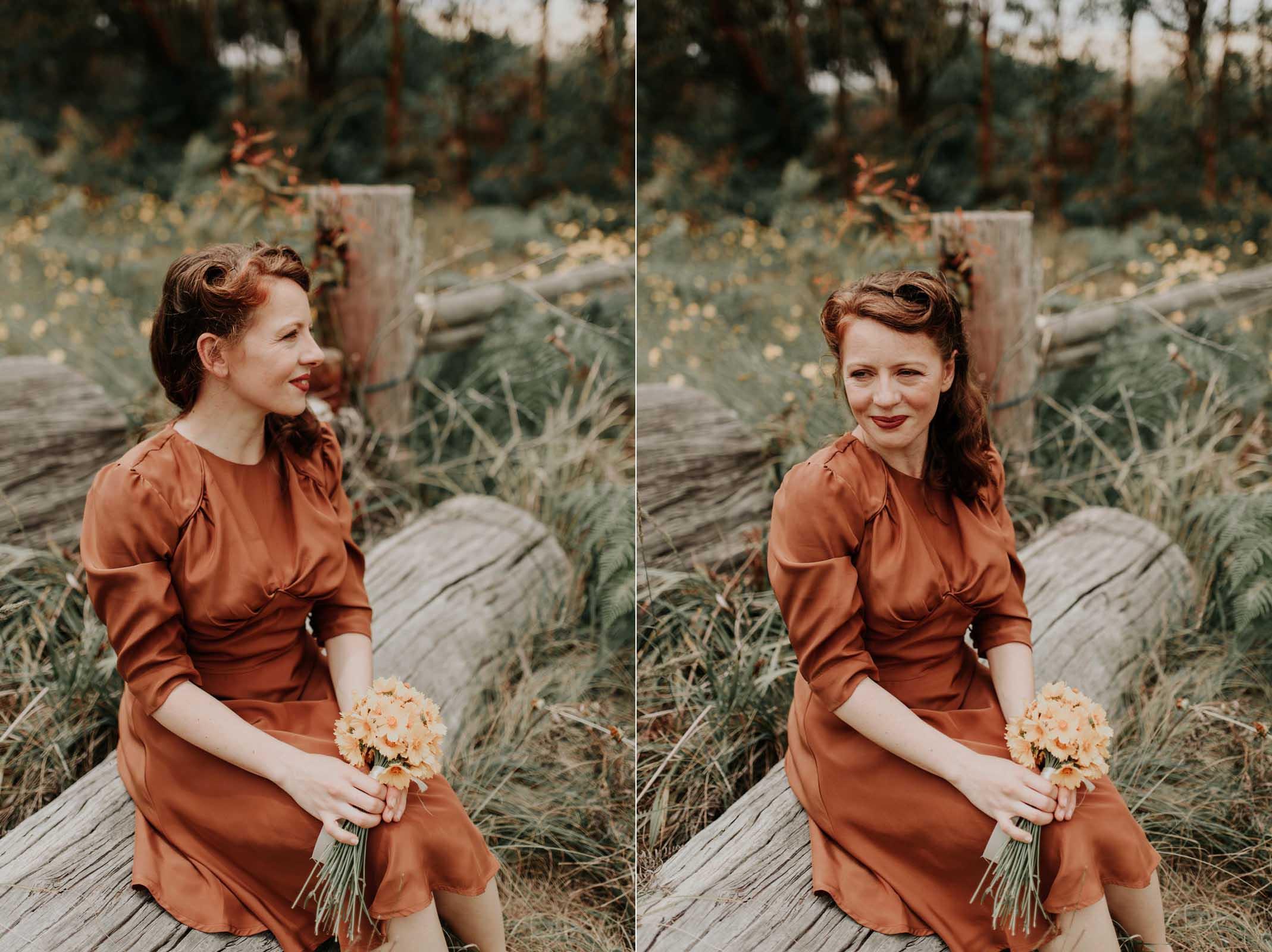 K & T Newcastle NSW Wedding-26.5.jpg