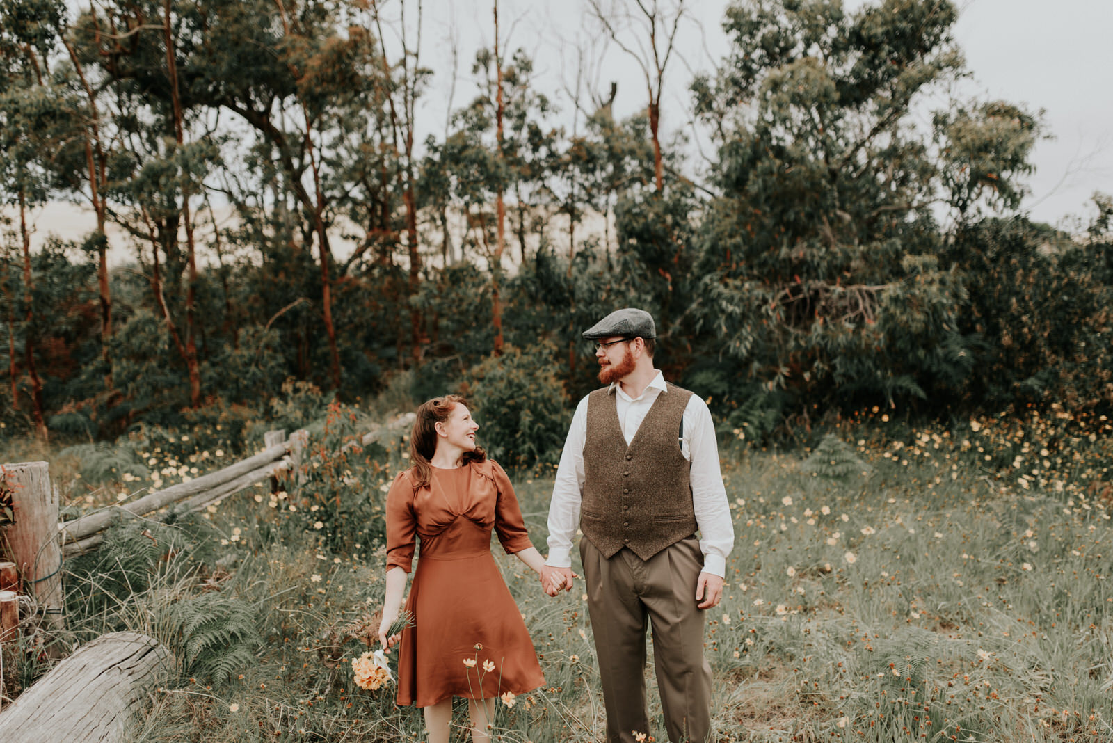 K & T Newcastle NSW Wedding-29.jpg
