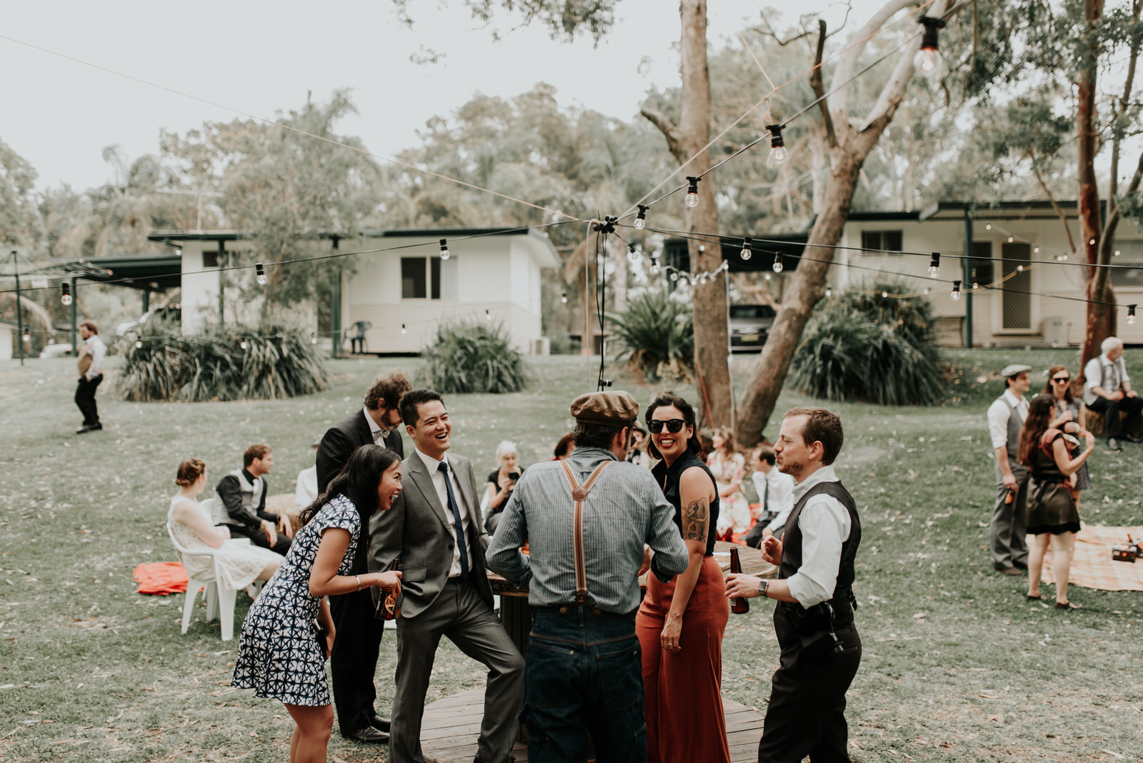 K & T Newcastle NSW Wedding-33.jpg