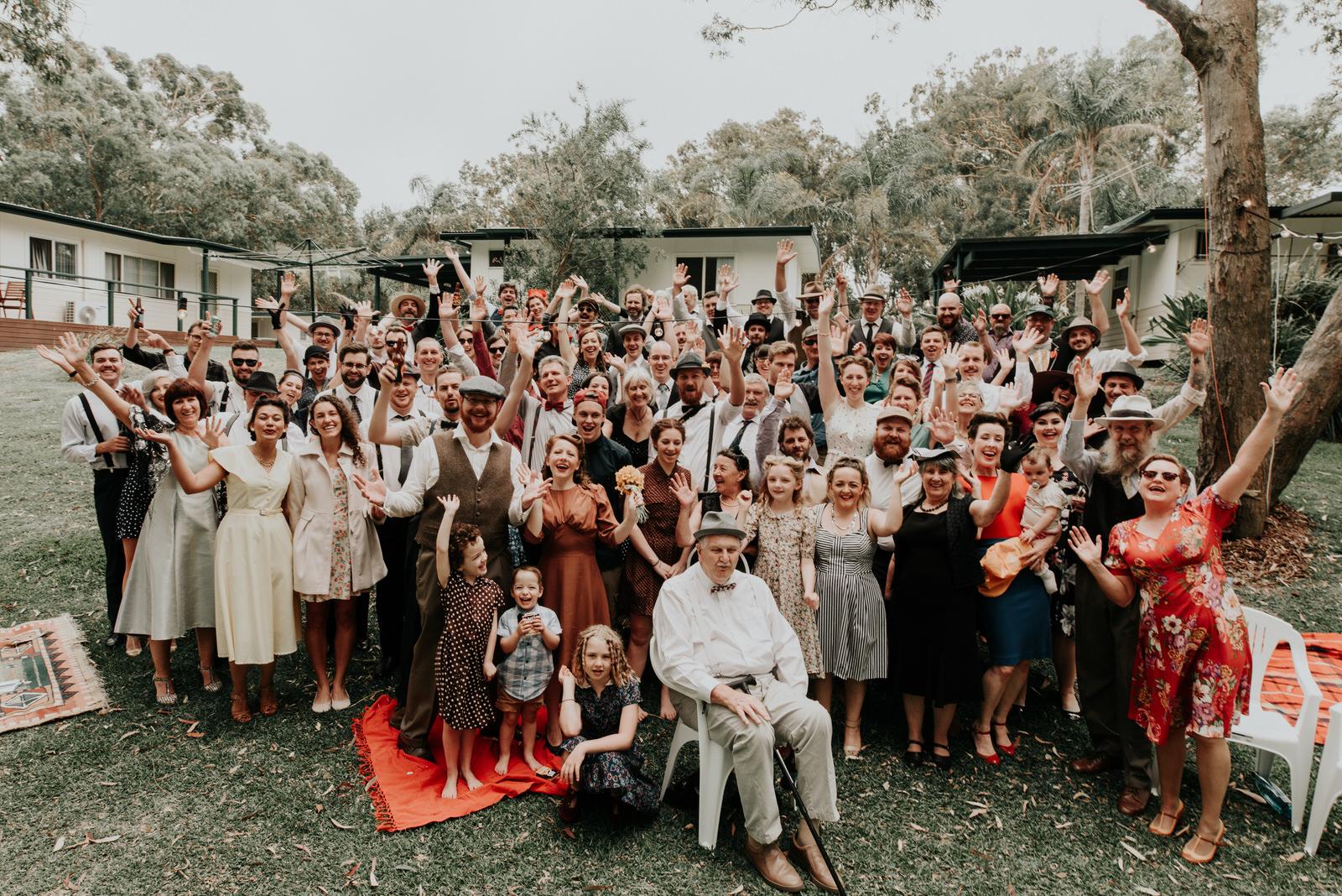K & T Newcastle NSW Wedding-32.jpg