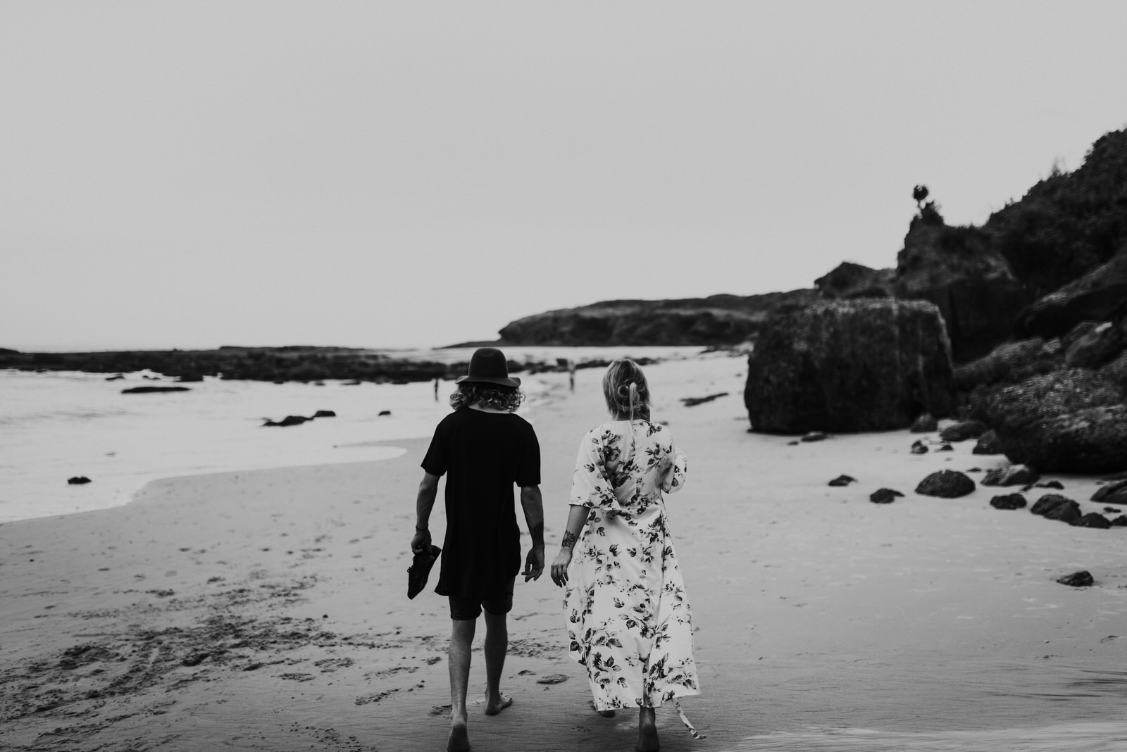 Cal and Chloe Newcastle Wedding Photographer-13.jpg