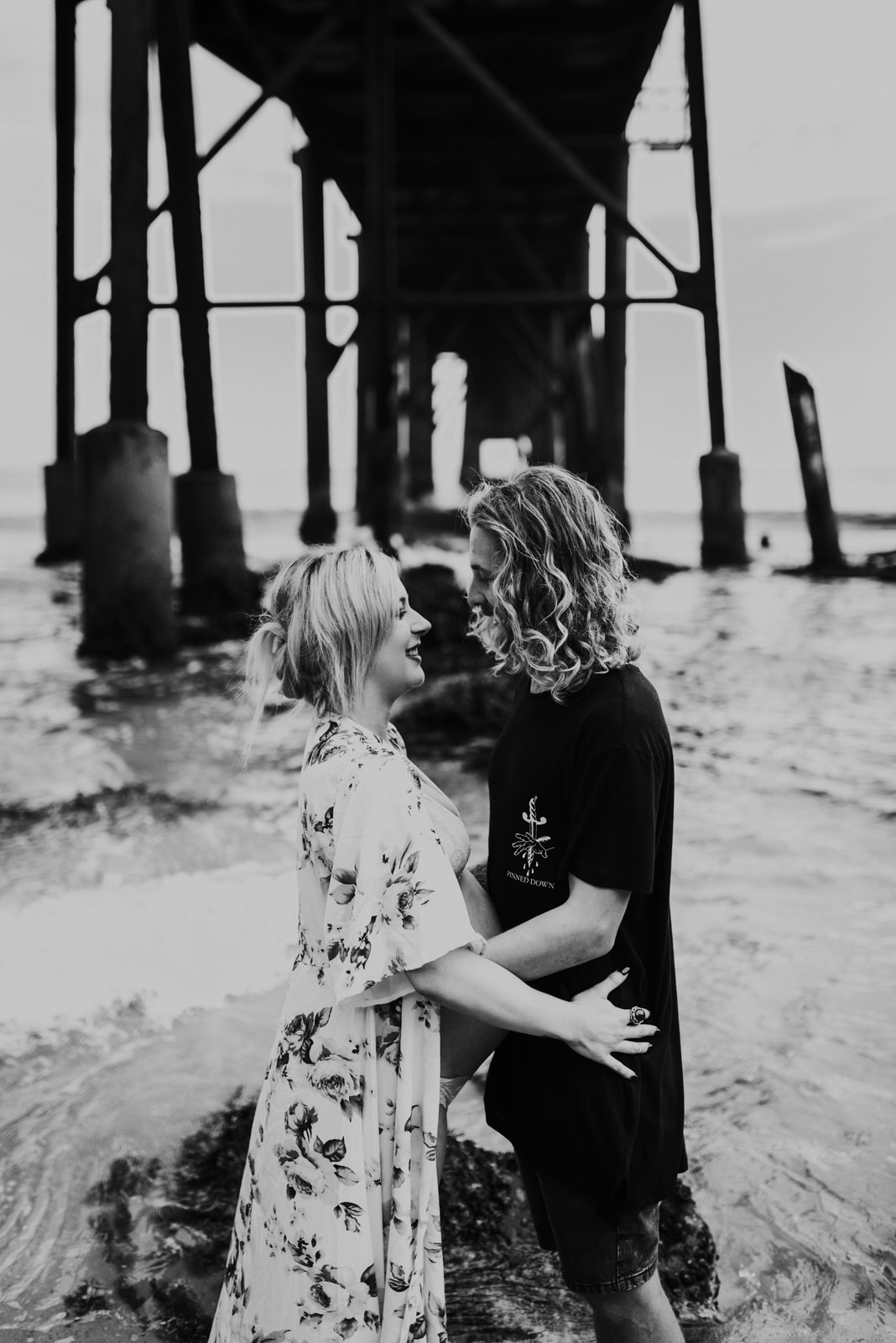 Cal and Chloe Newcastle Wedding Photographer-19.jpg