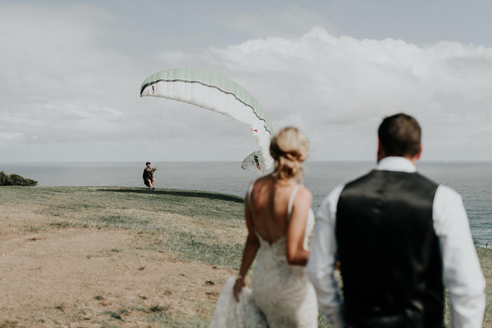 B & C Newcastle NSW Fort Scratchley Wedding-12.jpg