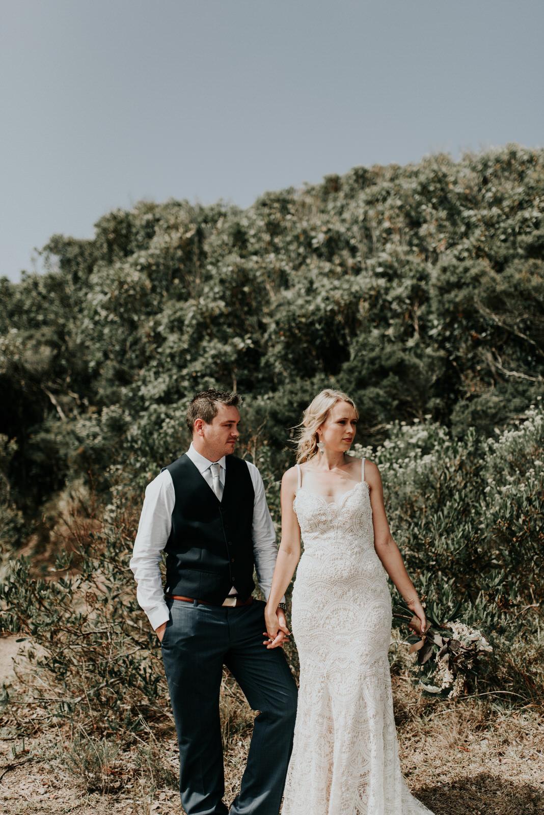 B & C Newcastle NSW Fort Scratchley Wedding-11.jpg
