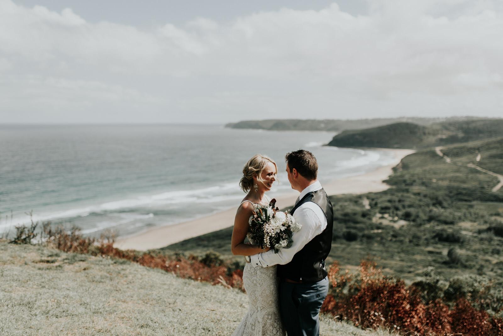 B & C Newcastle NSW Fort Scratchley Wedding-13.jpg