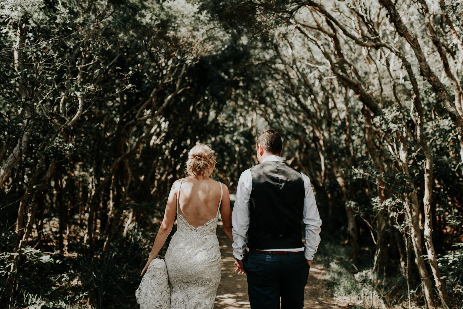 B & C Newcastle NSW Fort Scratchley Wedding-15.jpg