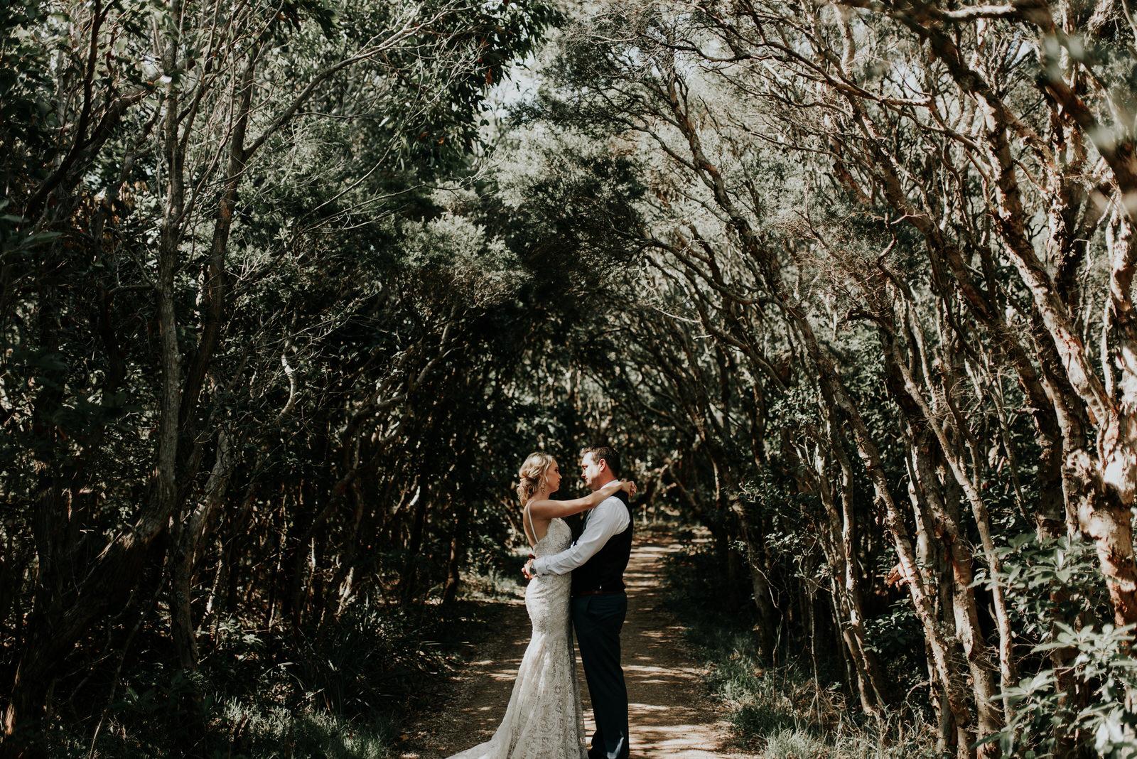 B & C Newcastle NSW Fort Scratchley Wedding-16.jpg