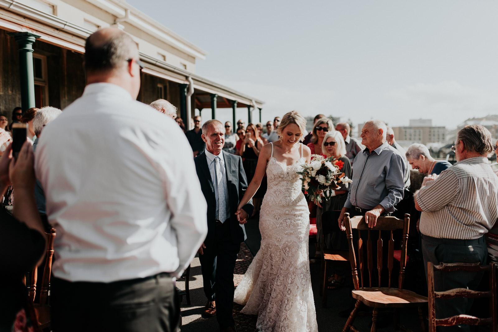 B & C Newcastle NSW Fort Scratchley Wedding-23.jpg