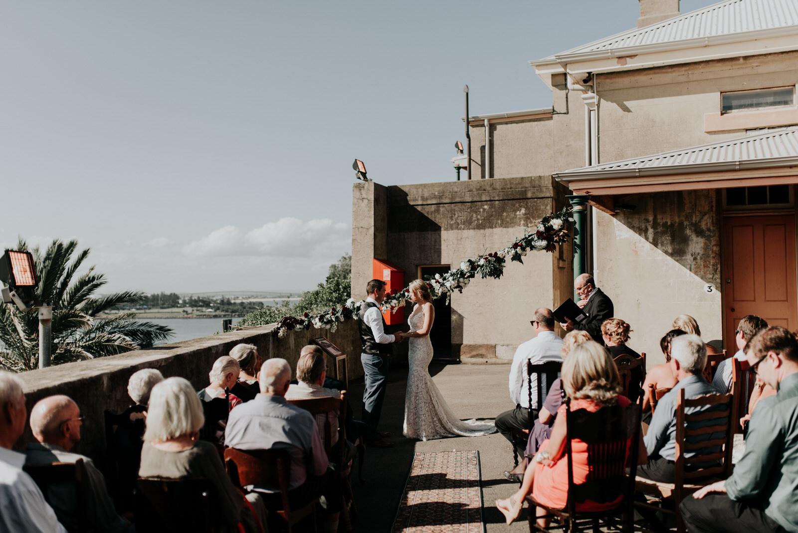 B & C Newcastle NSW Fort Scratchley Wedding-24.jpg