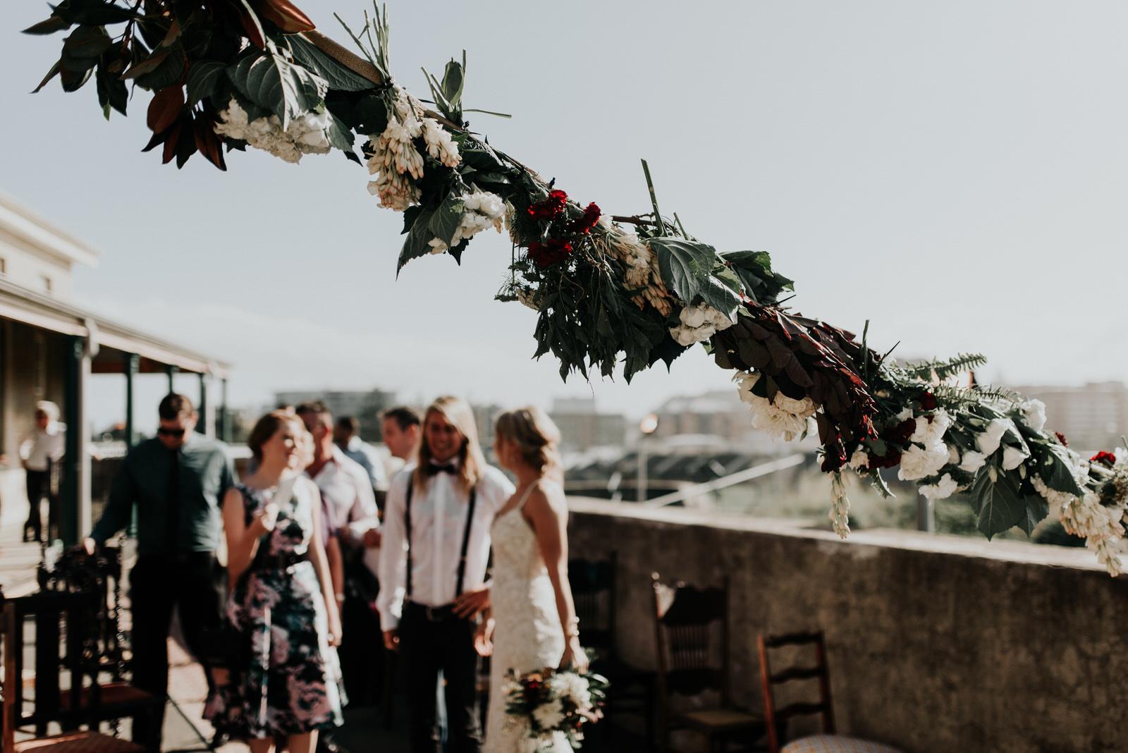 B & C Newcastle NSW Fort Scratchley Wedding-27.jpg
