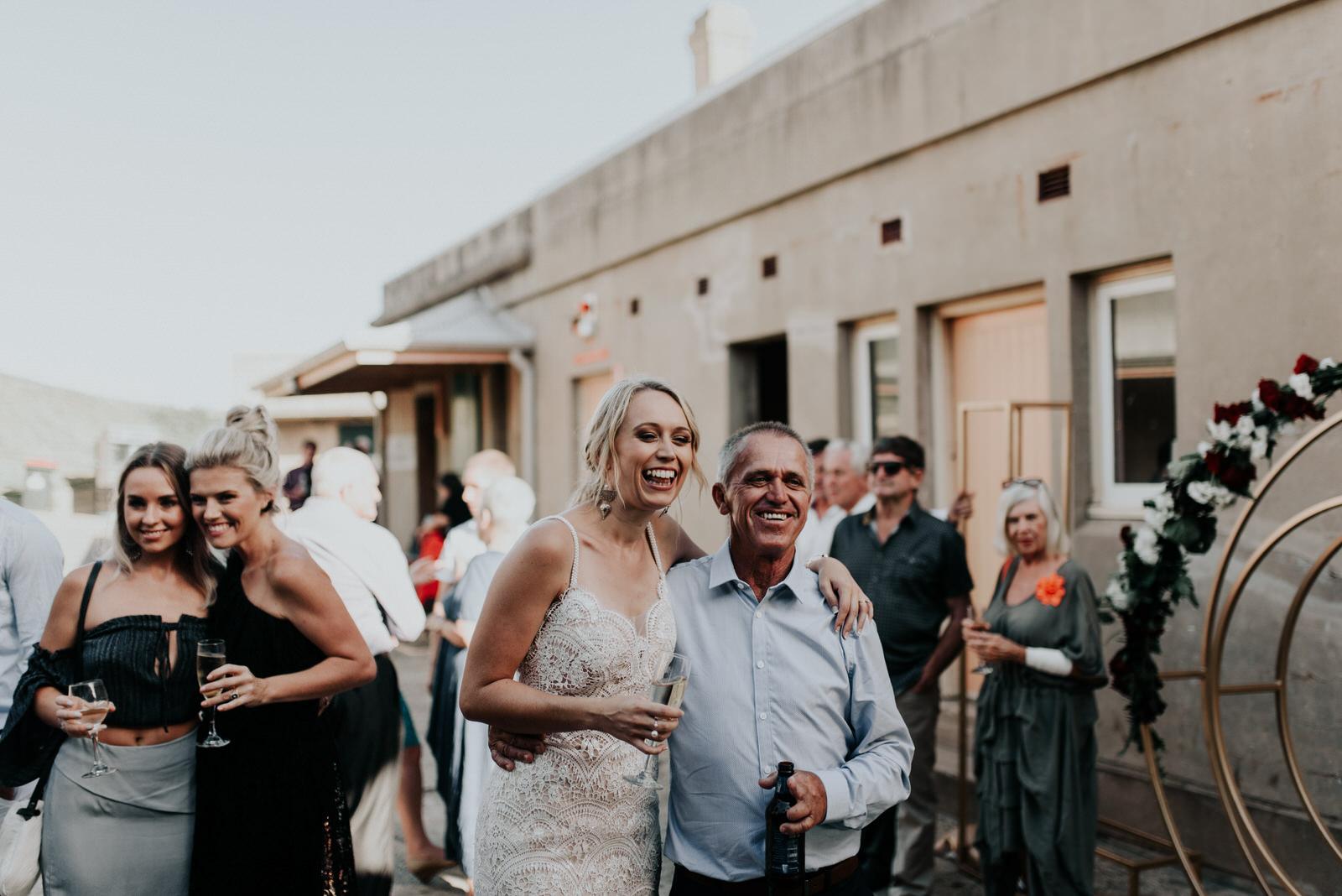 B & C Newcastle NSW Fort Scratchley Wedding-31.jpg