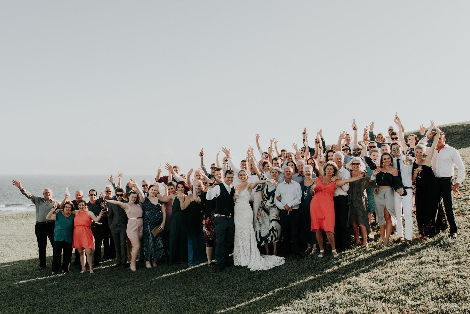 B & C Newcastle NSW Fort Scratchley Wedding-32.jpg