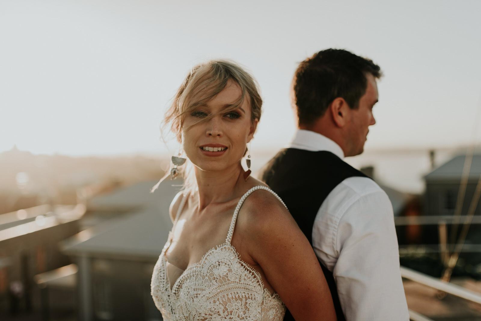 B & C Newcastle NSW Fort Scratchley Wedding-41.jpg
