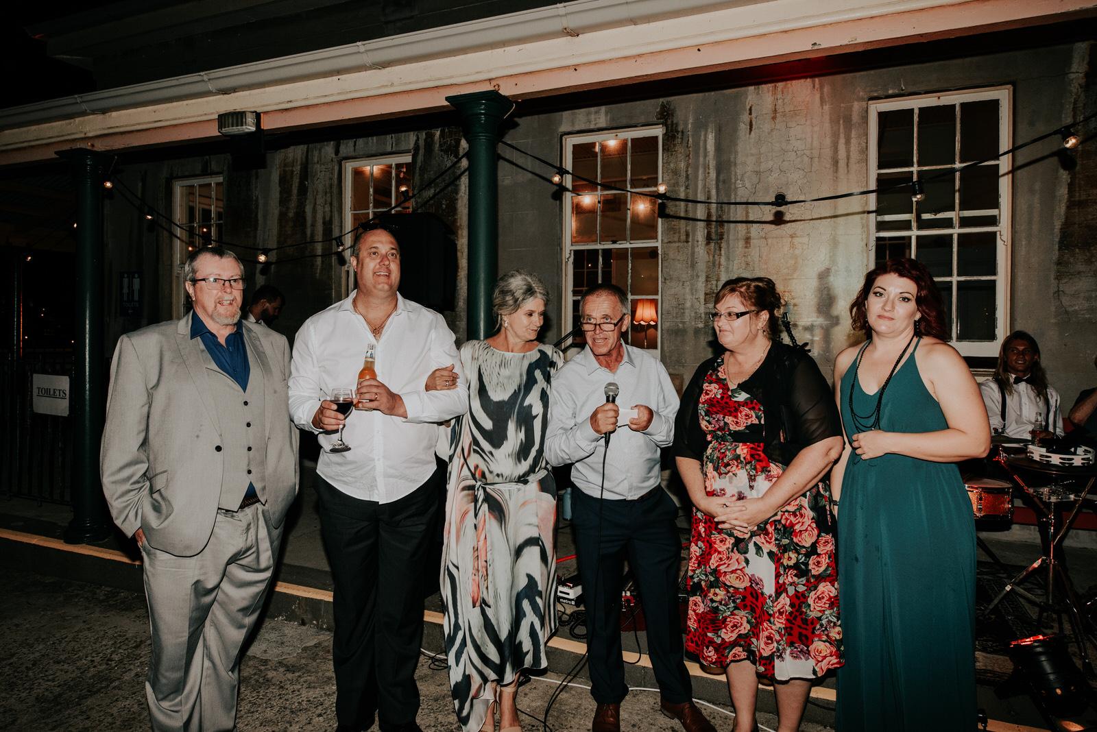 B & C Newcastle NSW Fort Scratchley Wedding-53.jpg