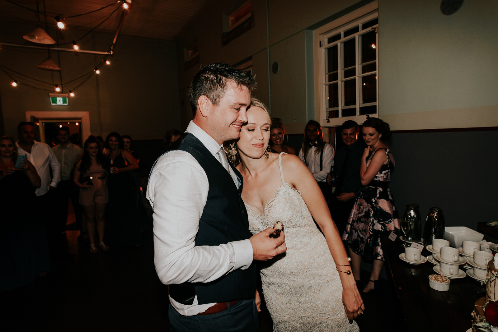 B & C Newcastle NSW Fort Scratchley Wedding-56.jpg