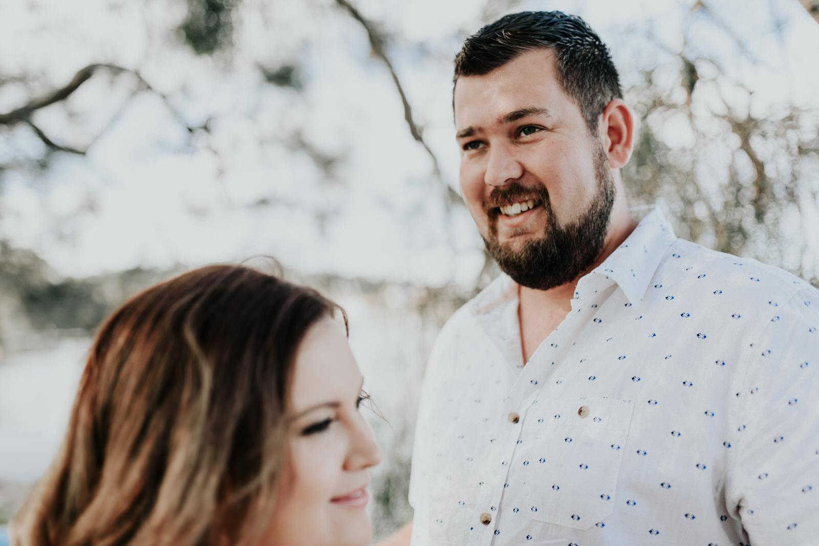D & E Newcastle Wedding Photographer-2.jpg