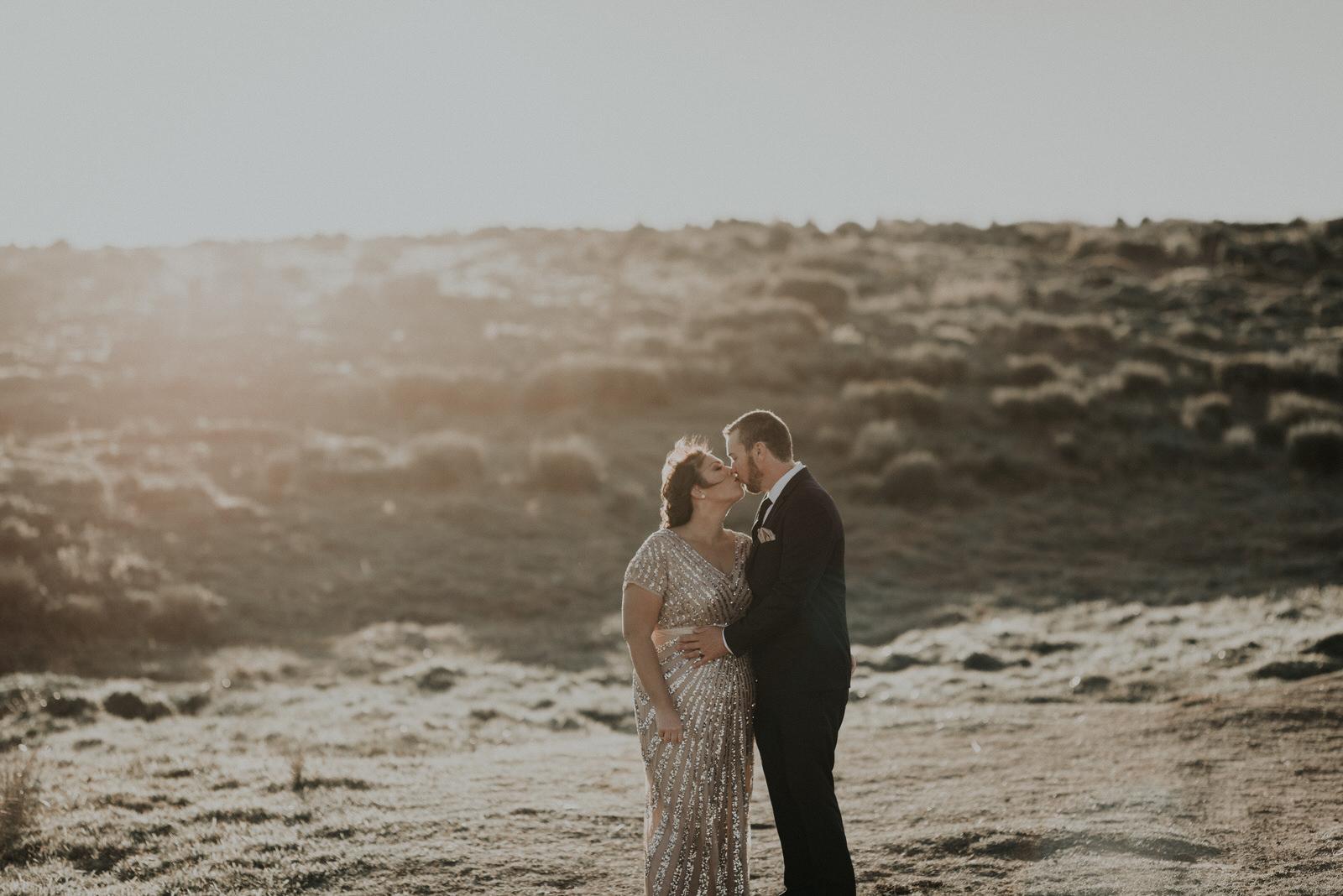Stu and Jess Newcastle Wedding Photographer-5.jpg