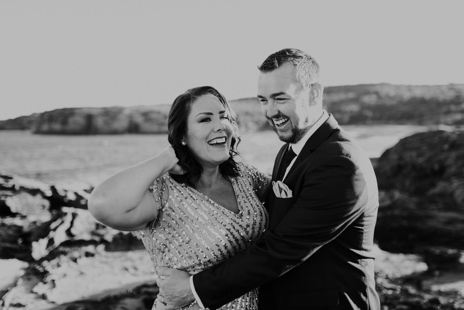 Stu and Jess Newcastle Wedding Photographer-9.jpg