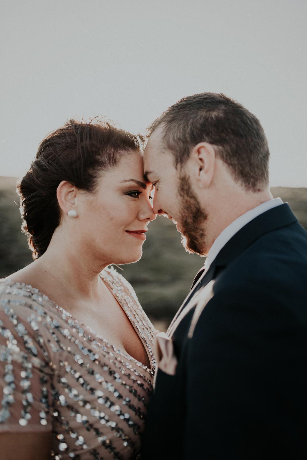Stu and Jess Newcastle Wedding Photographer-12.jpg